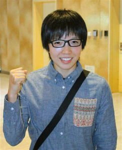 小平奈緒選手がかわいい!私服のセンスも良いと大反響!