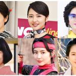 長澤まさみのドラマ!月9コンフィデンスマンJPの演技に大注目!