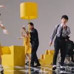星野源の大ヒット曲、【恋】のpvの出演者って一体誰?