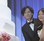 稲垣吾郎の結婚式の出席者がヤバイ!アメブロの陰謀?
