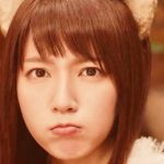 吉岡里帆初ヒロインのドラマ『ごめん、愛してる』は七月から放送された!