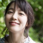 吉岡里穂の7月期の出演ドラマに注目!