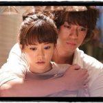 三浦翔平と桐谷美玲の共演ドラマから今回の熱愛結婚報道を検証!