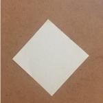七夕の飾りの作り方を解説!折り紙で簡単な笹の作り方はこれ!