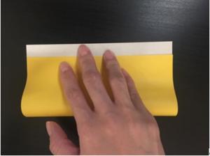 七夕の飾りを作りたい方必見!折り紙の折り方を徹底解説!
