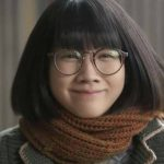 メガネ姿も可愛いと評判!ひよっこの松本穂香画像はどんなの?