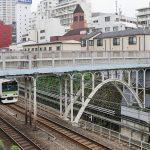 東京ラブストーリーのロケ地は?リメイク版でロケ地は変わるの?