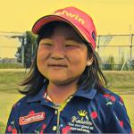 世界ジュニア2連覇した天才少女須藤弥勒とは?3連覇はあるのか?